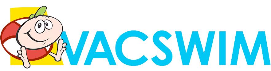 vacswim logo