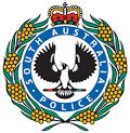 SAPOL logo